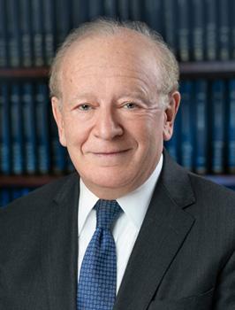 David S. J. Neufeld