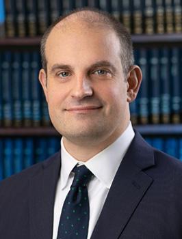 Michael J. Giusto